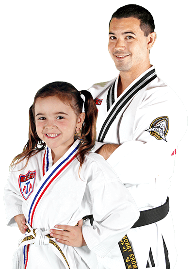 Karate Atlanta | Dunwoody, Georgia